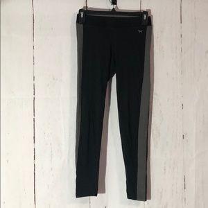 Pink Victoria secret pants